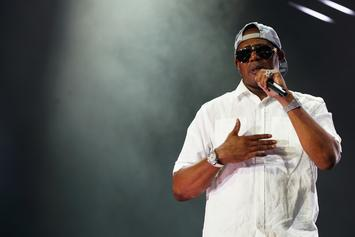 Master P Is Offering Scholarships To Inner City Kids