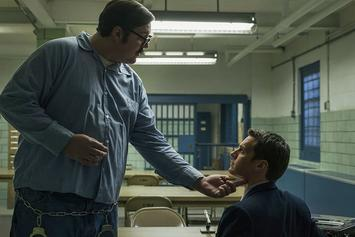 "David Fincher's ""Mindhunter"" Netflix Series Lands New Trailer"