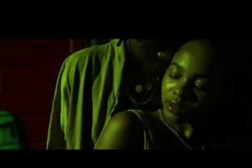 """Fetty Wap """"Don't Know What To Do"""" Video"""