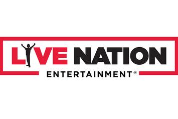 Live Nation Sued By Parents Of A Girl Who OD'd On Molly