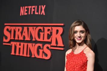 """""""Stranger Things"""" Could Be Done After Four Seasons"""