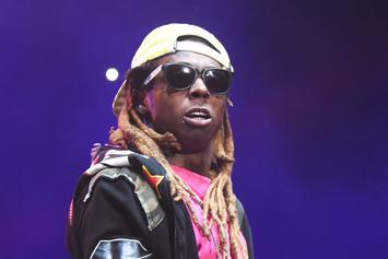 "Lil Wayne's ""Tha Carter V"": Everything You Need To Know"