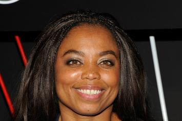Jemele Hill Addresses Her Comments Made About Donald Trump This Week