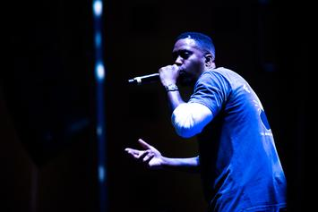 A3C Festival & Conference 2017 Highlights: Nas, DJ Drama/Don Cannon & More