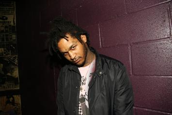 Fredo Santana Admits That His Drug Use Led To Hospitalization