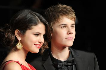 Justin Bieber & Selena Gomez Fuel Dating Rumors After Another Cozy Outing
