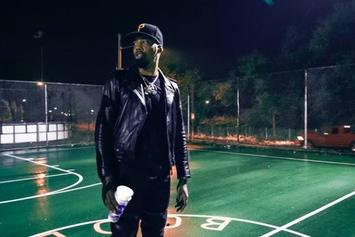 "Chevy Woods Drops Off New Video For ""Everynight"""