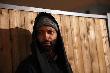 "Joe Budden On Eminem's ""Untouchable"": ""One Of The Worst Records I've Ever Heard"""