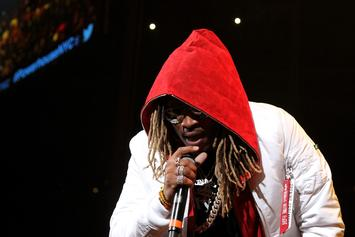 Future Reportedly Reaches Settlement With Rocko