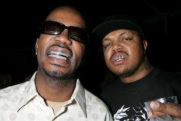 Why Three 6 Mafia Are One Of The Greatest Of All Time