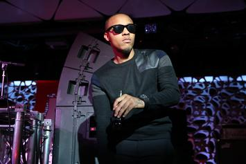 Bow Wow Exposed By Fans For Saying He's Got A Club In His Crib