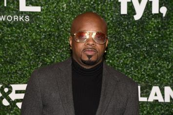 Jermaine Dupri Says He's Advanced Atlanta Hip-Hop Culture More Than Outkast