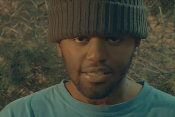 """MadeinTYO Links With Cole Bennett For """"Too Quick"""""""