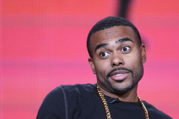 "Lil Duval Says Racism In The West Coast Doesn't ""Even Exist"""