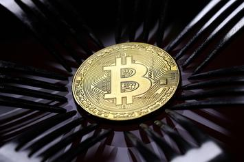Bitcoin Value Dips Below $8,000 Amid Uncertainty In Cryptocurrency Industry