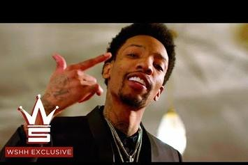 """Sonny Digital Tries To """"Keep It Real"""" In New Video"""