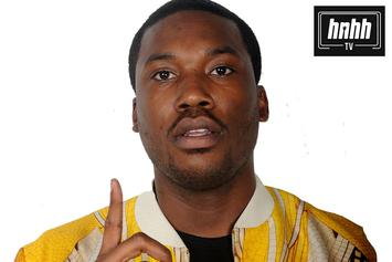 Meek Mill's Lawyer Gets Indepth About The Rapper's Legal Situation