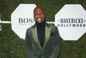 Terry Crews Agrees To Take Mental Health Test In Midst Of Sexual Assault Case