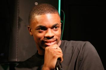 Vince Staples Launches GoFundMe Page Dedicated To His Haters