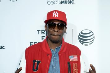Pete Rock Disses Young Dolph; Dolph Responds