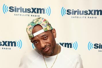 Prodigy Will Have To Send A Tweet As Part Of Settlement With Label