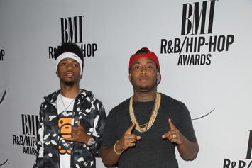 Southside Says He & Tory Lanez Have Talked Out Their Issues