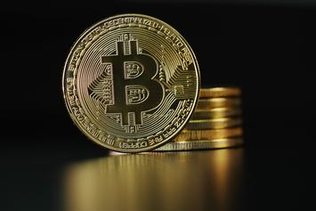 Bitcoin's Value Steadily Decreases After Lawmakers Push For Regulations