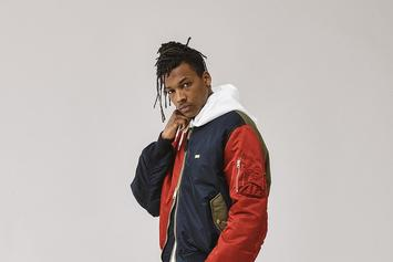 Kith x Alpha Industries Release Lookbook For Military-Themed Collection