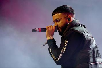 "Nav Fires Shots At XXL: ""Your Magazine Is Trash"""