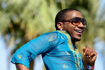 Lil B To Deliver Lecture At UCLA This Thursday