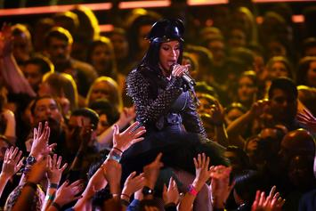 """Cardi B Addresses Twitter Hiatus: """"People Are So Negative And Disgusting Here"""""""
