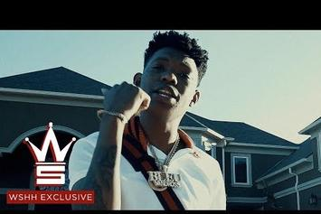 """Yung Bleu & Lil Durk Drops Visuals For """"Smooth Operator"""""""
