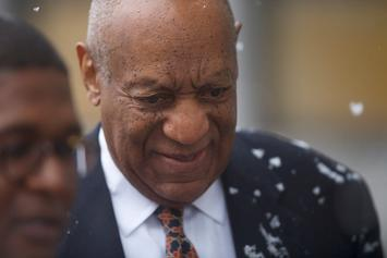 Bill Cosby Retrial Jury Selection Begins Today