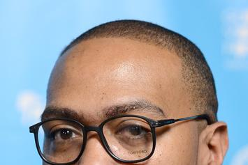"""Timbaland Invests In Mobile App """"Hang w/"""""""