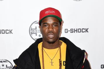 "Stream A$AP Ferg's ""Trap Lord"" In Its Entirety"