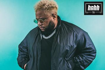 "Carnage Opens Up About ""Battered, Bruised, & Bloody"", Lil B & More"