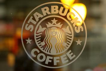Another Black Man Accuses Starbucks Of Racial Profiling