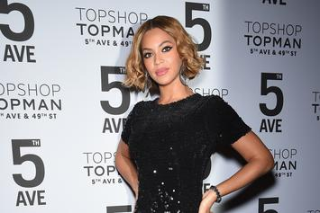 Beyonce Breaks iTunes Record With 828k Sold In Three Days
