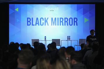 """Netflix Unveils Trailers And Release Date For Season 4 of """"Black Mirror"""""""