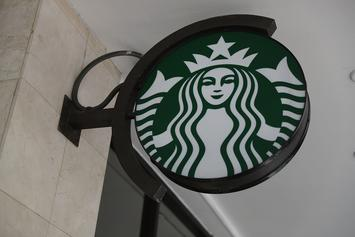 Atlanta Starbucks Under Investigation After Hidden Camera Found In Washroom