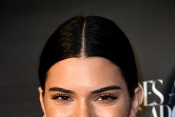 Everyone Agrees That Kendall Jenner's Tone-Deaf Pepsi Ad Is Terrible