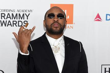 """Mike Will Made It To Produce Rick Ross & Jeezy Collaboration [Update: """"War Ready"""" Drops Today]"""