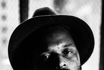 ScHoolboy Q Covers The Source Magazine