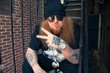 rittz last call album download zip
