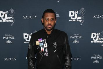 Ranking Fabolous' Friday Freestyles From Worst To Best