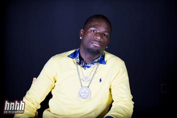 Ralo To Surrender Multiple Cars And Properties If Convicted Of Drug Charges