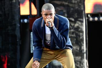 Vince Staples' Best Twitter Moments