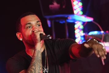 "Review: Lloyd Banks' ""V6"""