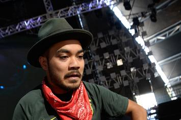 10 Essential Mr. Carmack Tracks