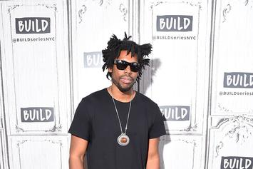 """Watch The INSANE Trailer For Flying Lotus' Debut Film """"Kuso"""""""